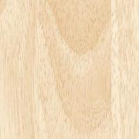 Wood Natural Pearl Tile