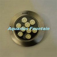 Swimming Pool LED Lights