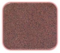 Sanawara Red Granite