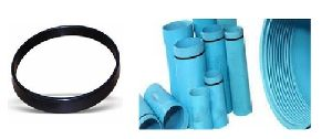 Casting Pipe Rubber Rings