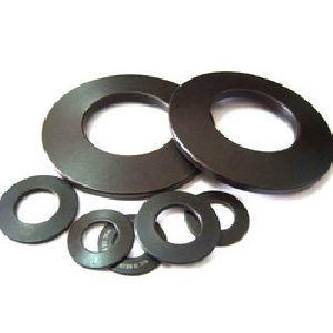 Ceramic Disc Fitting Washers