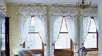 drape curtain