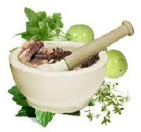 Ayurvedic Herbal Medicines