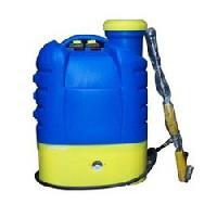 Battery Operated Sprayers