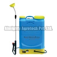 Knapsack Sprayer (aps-2)