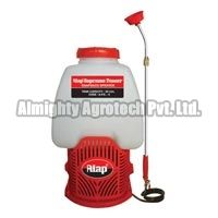 Knapsack Sprayer (aps-4)