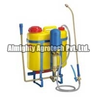Knapsack Sprayer (kpo-1)