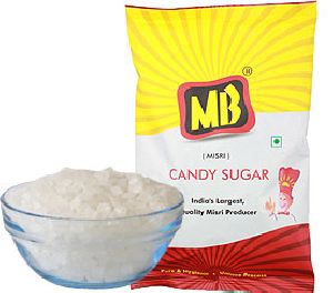 Mb Candy (lump) Sugar