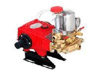 Power Spray Pump