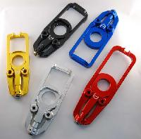 Chain Adjusters