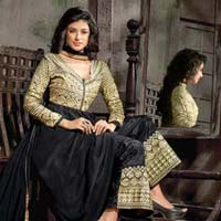 Rn Designer Salwar Kameez Bollywood Dress
