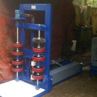 Electro Hydraulic Machine