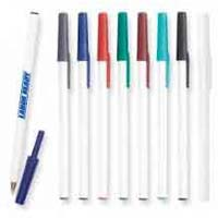 Stick Pens