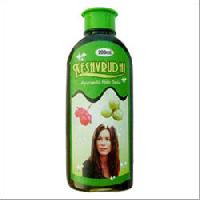 Keshvrudhi Hair Care Oil