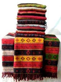 Nepali Shawls