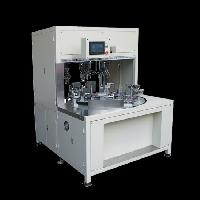 wire processing machinery
