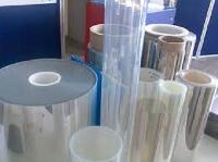 Layer Barrier Film