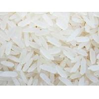 Natural White Rice
