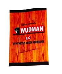 Wudman LC Synthetic Resin Adhesive
