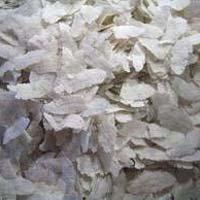Poha Rice Flakes