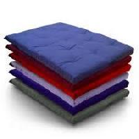 Colored Mattresses