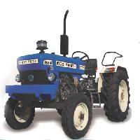 Model No. - Indo Farm 2035 DI