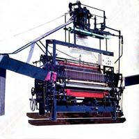 Plastic Mat Making Machine