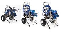 Graco Airless Sprayers