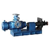 Lubricating Oil Pump
