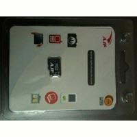 Micro Sd Card, Memory Card
