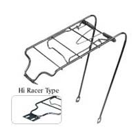Kids Type Bicycle Carriers