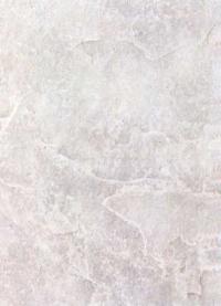 Himachal White Slate Stones