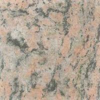Indian Juprana Granite Stones