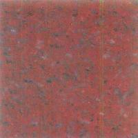 Jhansi Red Granite Stones