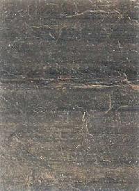 Ocean Green Slate Stones