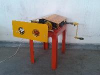 Maize Cob Sheller
