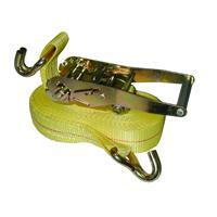 Tie Down Equipment