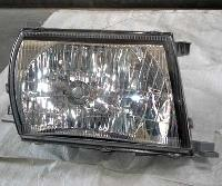 Four Wheeler Headlight