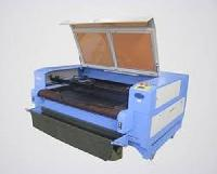 Cnc Laser Machine