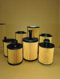 Oil Filter For New Generation Cars