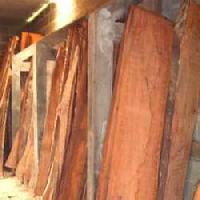 Cashew Wood