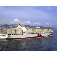 Sea Transportation Services