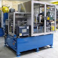 Assembly Automation Systems