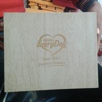 Corporate Gift Box 02
