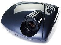 digital light processing projectors