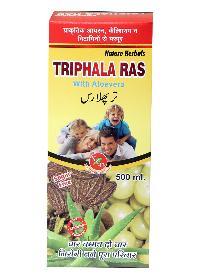 Triphala Aloe Vera Ras