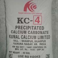 Precipitated Calcium Carbonate For PVC Pipes