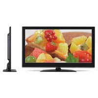 Lcd / Led Television