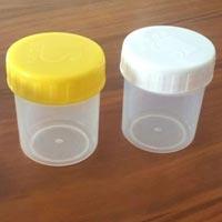 Urine Container 30ml