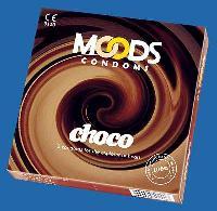 Choco 3s Pack